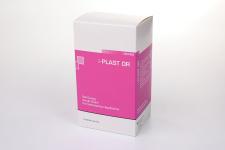 i-PLAST OR Šaltos polimerizacijos